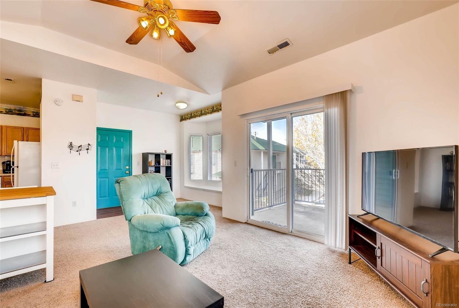 MLS# 9808696 - 13 - 2049 Legacy Ridge View, Colorado Springs, CO 80910