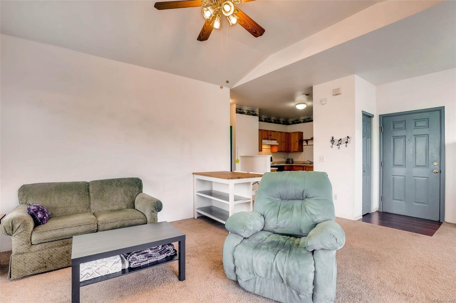 MLS# 9808696 - 14 - 2049 Legacy Ridge View, Colorado Springs, CO 80910