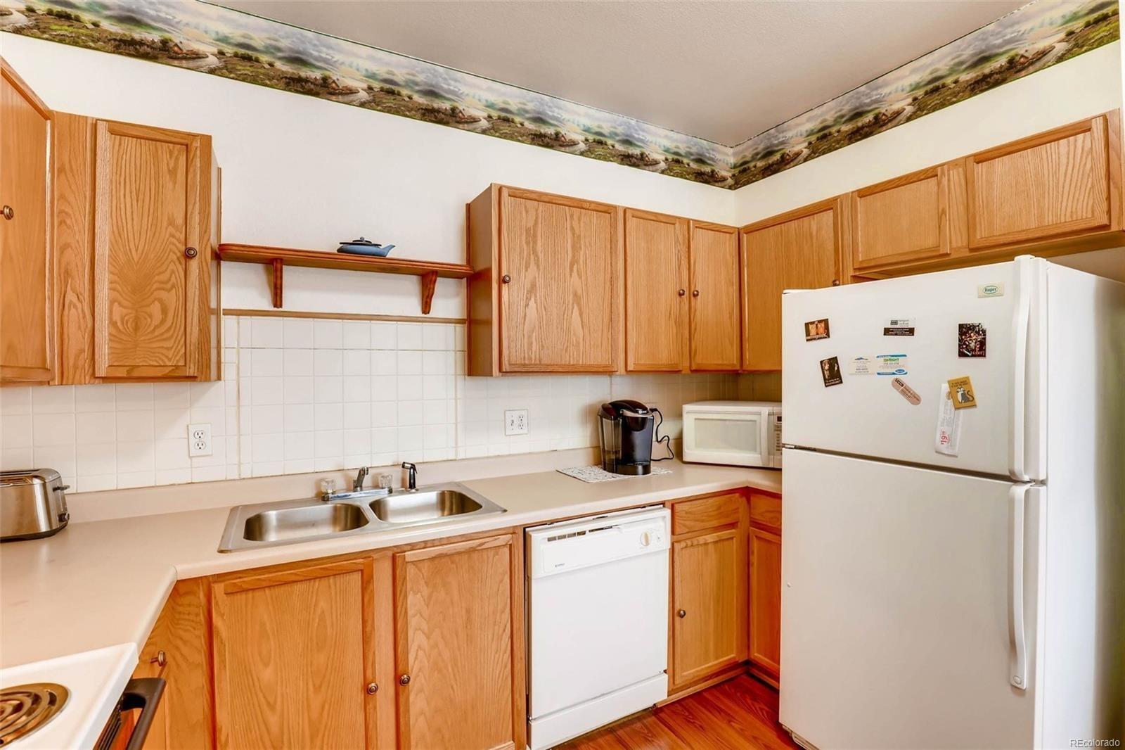 MLS# 9808696 - 16 - 2049 Legacy Ridge View, Colorado Springs, CO 80910