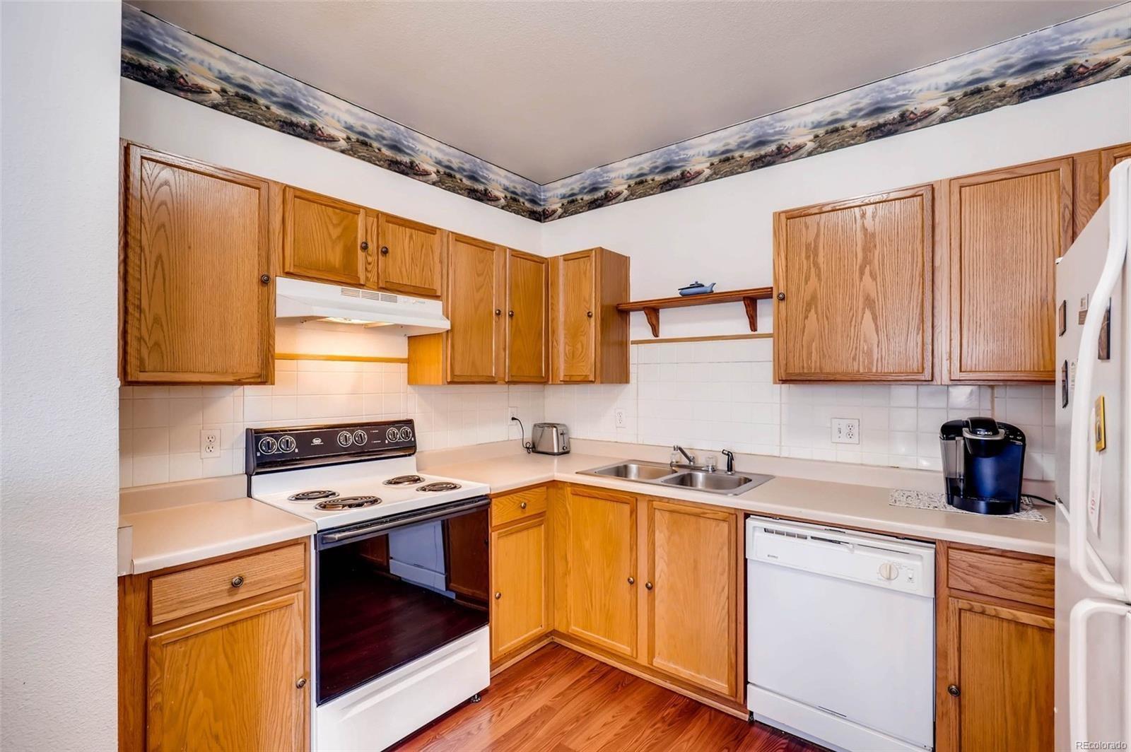 MLS# 9808696 - 19 - 2049 Legacy Ridge View, Colorado Springs, CO 80910
