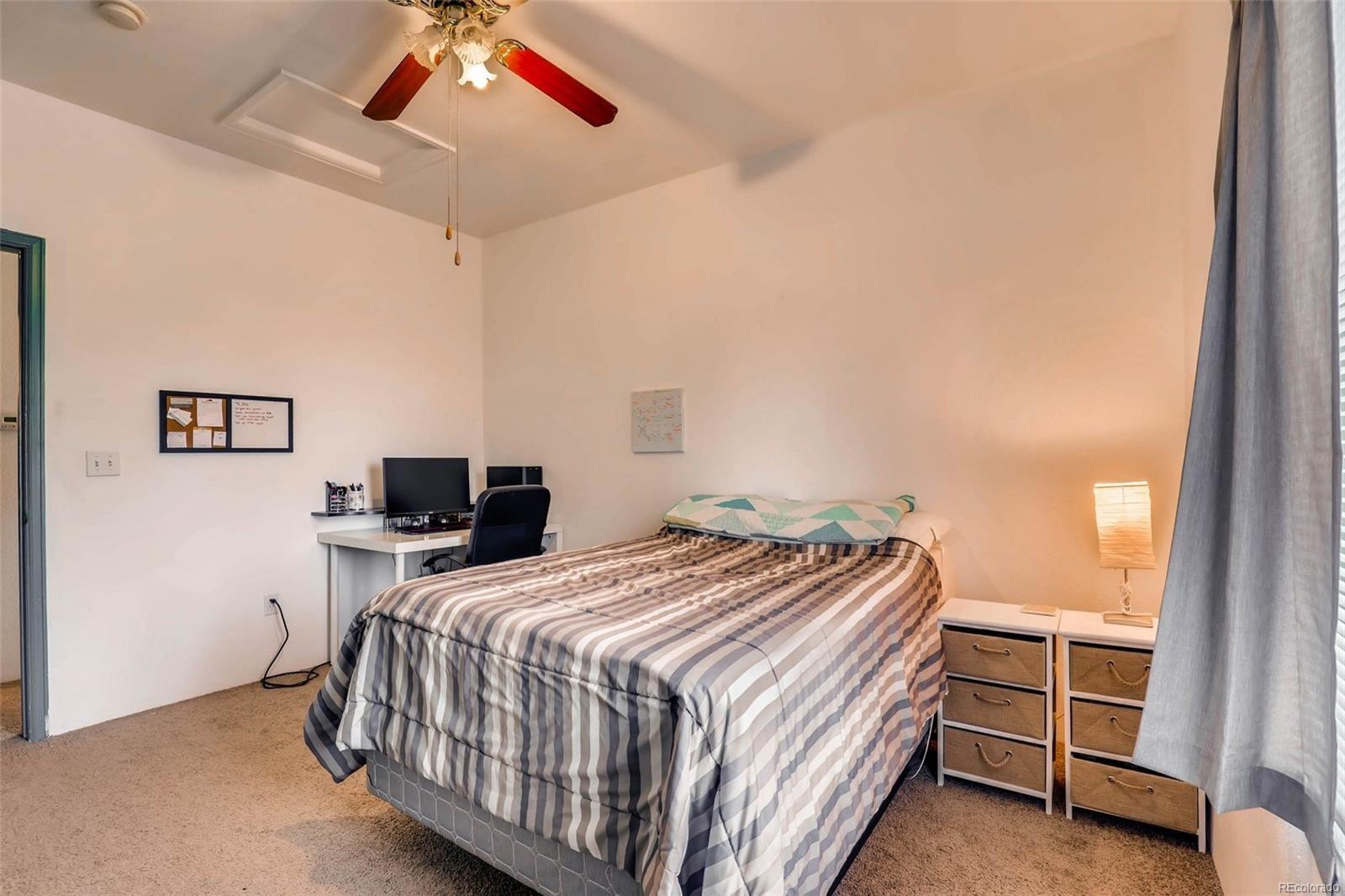 MLS# 9808696 - 21 - 2049 Legacy Ridge View, Colorado Springs, CO 80910