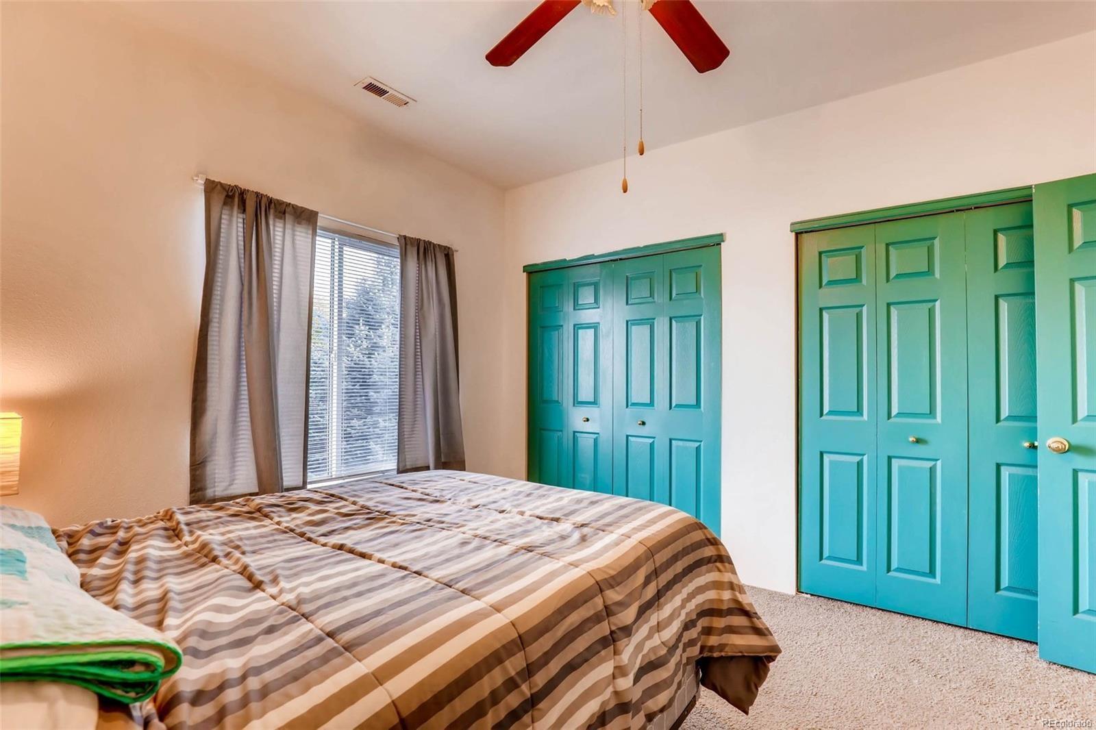 MLS# 9808696 - 23 - 2049 Legacy Ridge View, Colorado Springs, CO 80910