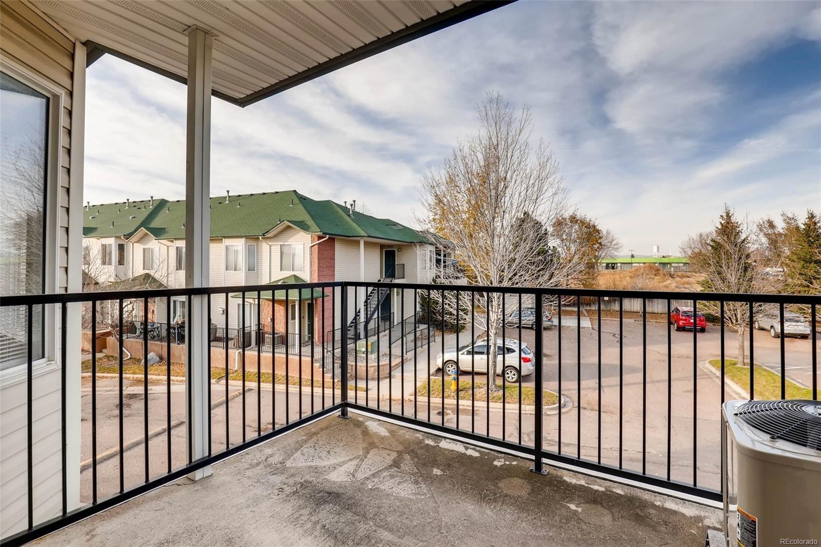 MLS# 9808696 - 28 - 2049 Legacy Ridge View, Colorado Springs, CO 80910
