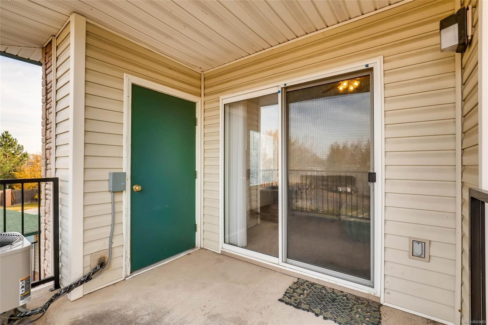 MLS# 9808696 - 29 - 2049 Legacy Ridge View, Colorado Springs, CO 80910