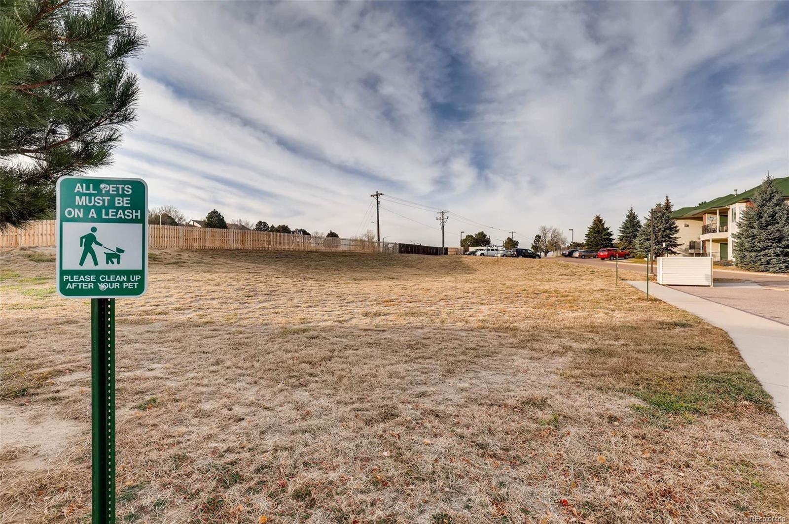 MLS# 9808696 - 30 - 2049 Legacy Ridge View, Colorado Springs, CO 80910