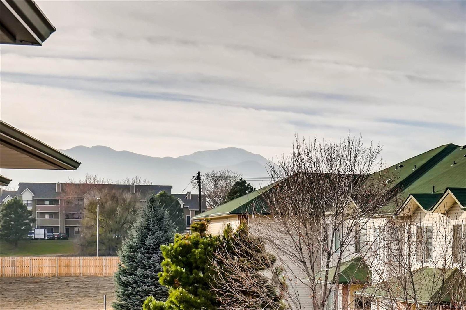 MLS# 9808696 - 31 - 2049 Legacy Ridge View, Colorado Springs, CO 80910