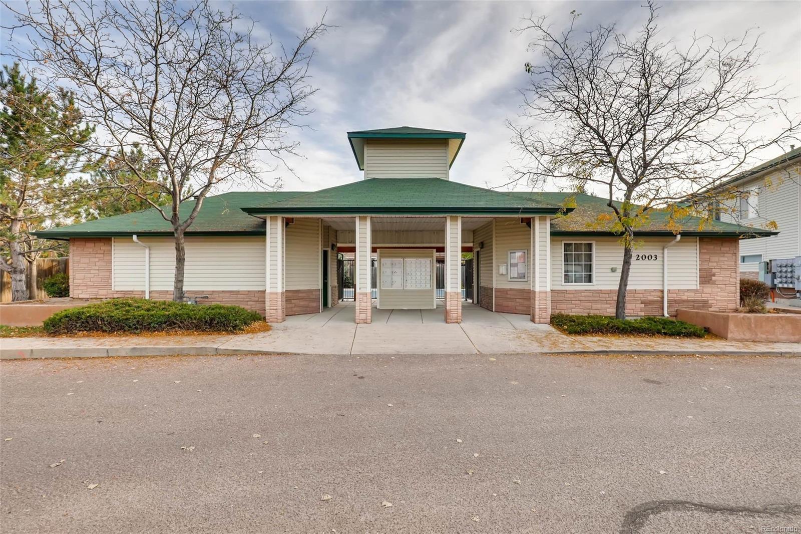 MLS# 9808696 - 33 - 2049 Legacy Ridge View, Colorado Springs, CO 80910