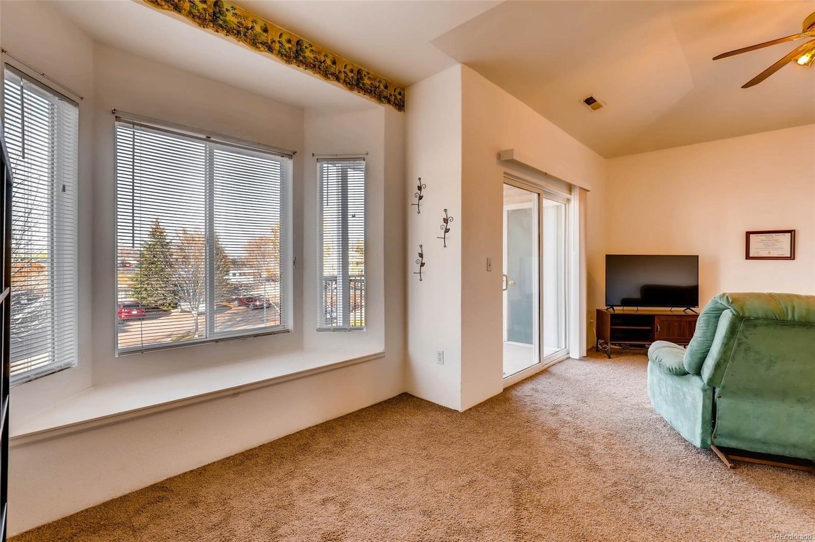 MLS# 9808696 - 9 - 2049 Legacy Ridge View, Colorado Springs, CO 80910