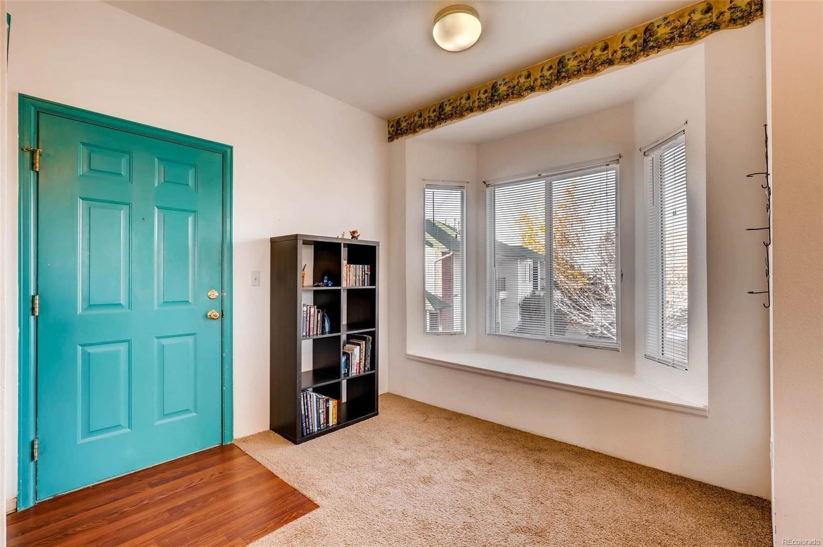 MLS# 9808696 - 10 - 2049 Legacy Ridge View, Colorado Springs, CO 80910
