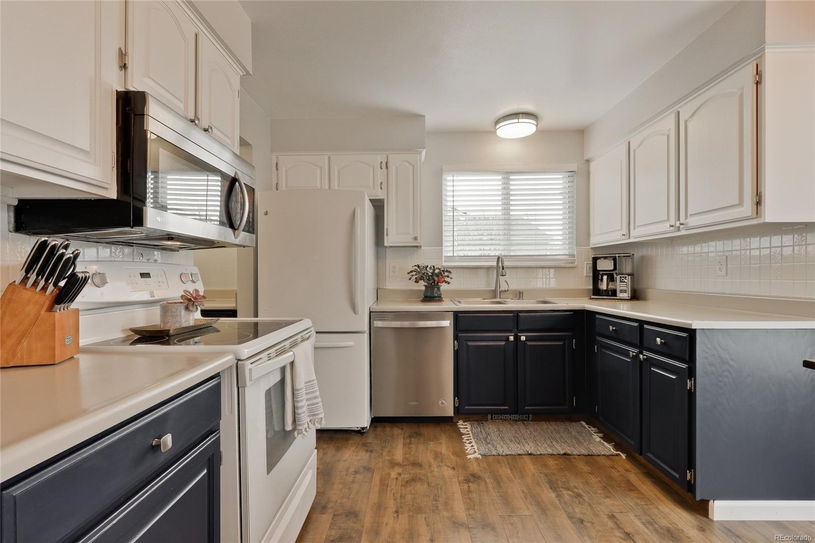 MLS# 9811960 - 12 - 7500 Chase Street, Arvada, CO 80003