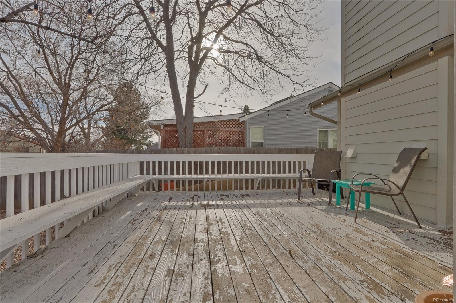 MLS# 9811960 - 28 - 7500 Chase Street, Arvada, CO 80003