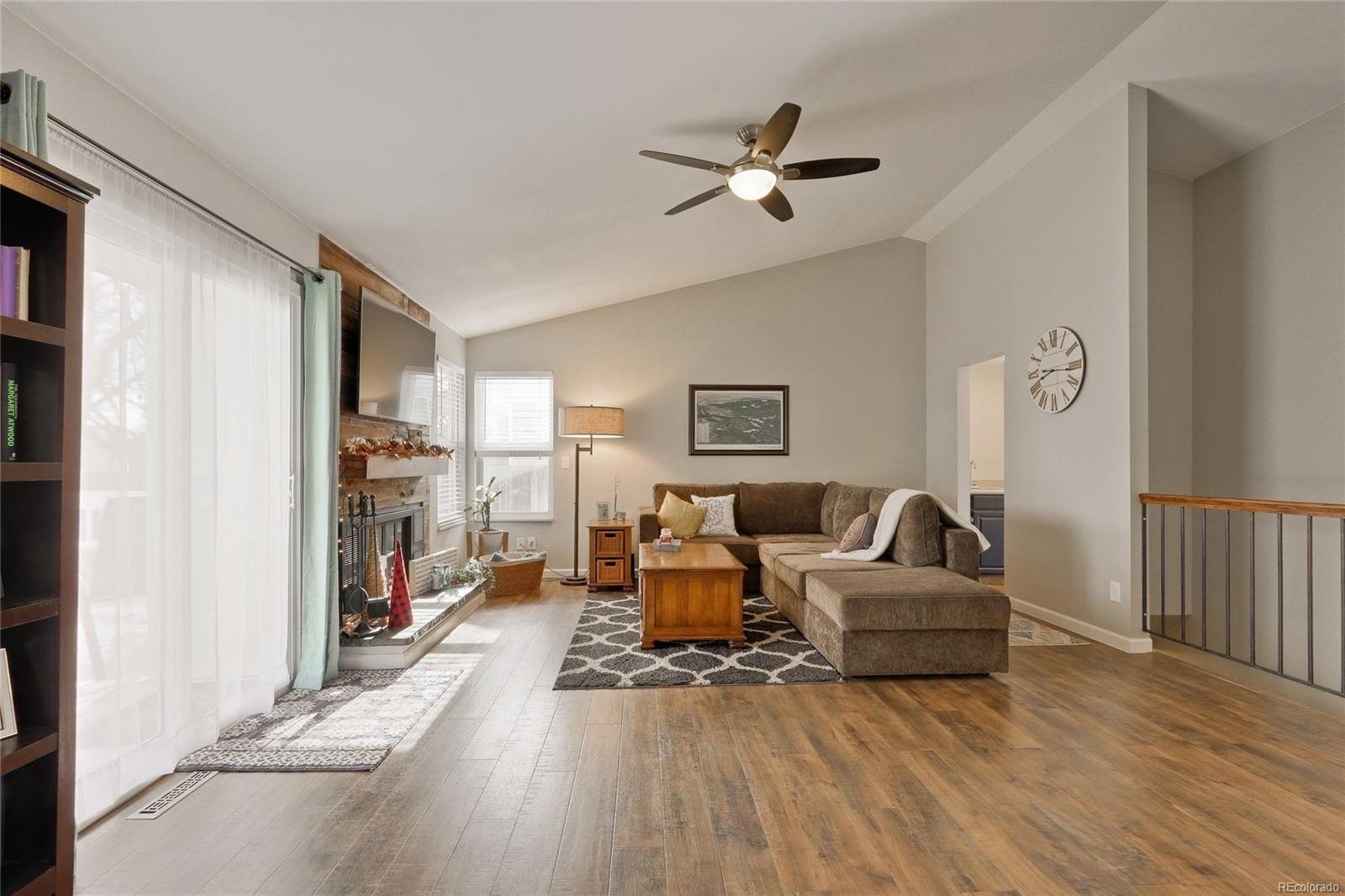 MLS# 9811960 - 6 - 7500 Chase Street, Arvada, CO 80003