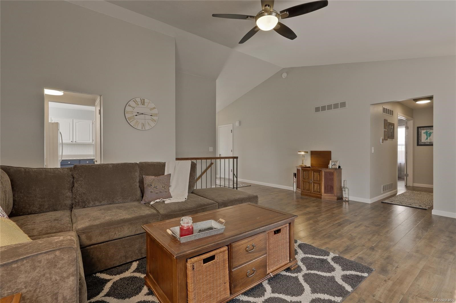 MLS# 9811960 - 9 - 7500 Chase Street, Arvada, CO 80003