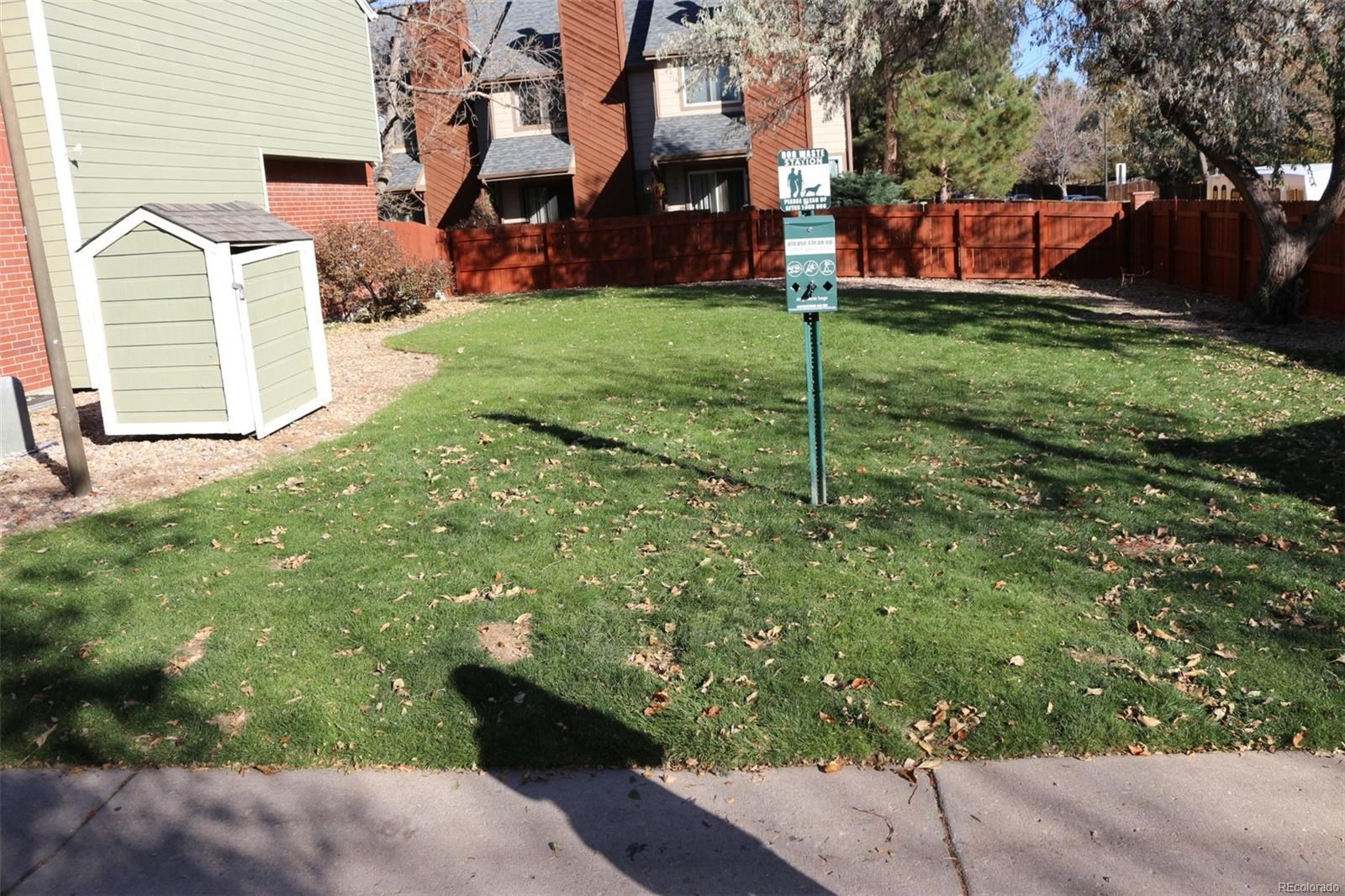 MLS# 9814405 - 1 - 7474  E Arkansas Avenue, Denver, CO 80231