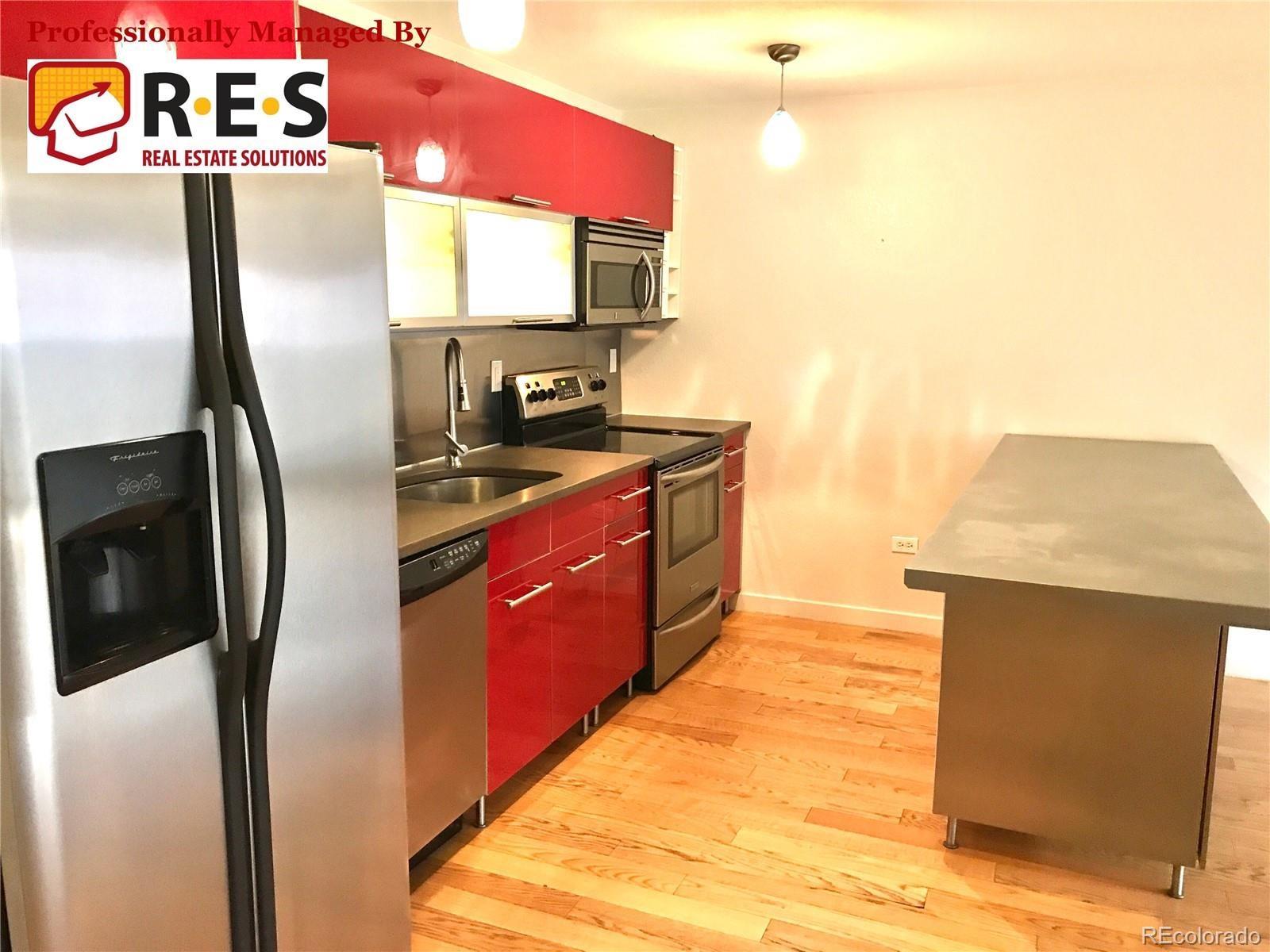 MLS# 9817838 - 4 - 75 N Emerson Street #103, Denver, CO 80218