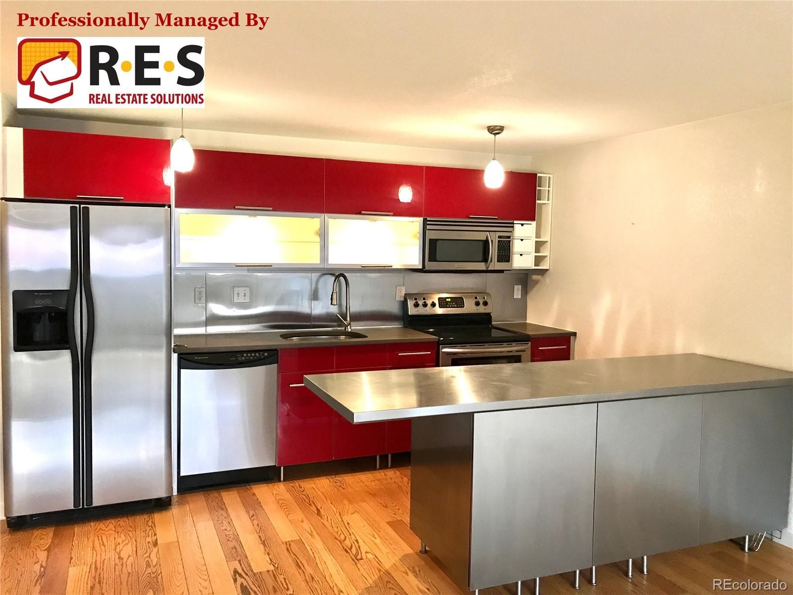 MLS# 9817838 - 5 - 75 N Emerson Street #103, Denver, CO 80218