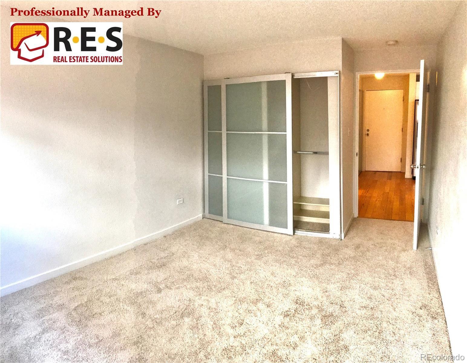 MLS# 9817838 - 7 - 75 N Emerson Street #103, Denver, CO 80218