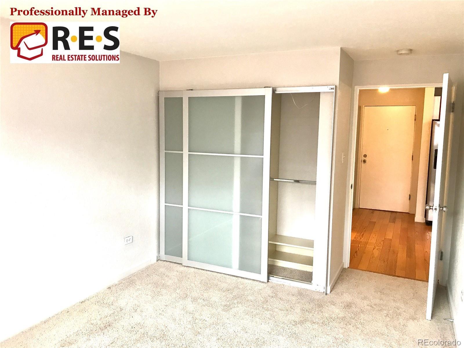 MLS# 9817838 - 8 - 75 N Emerson Street #103, Denver, CO 80218