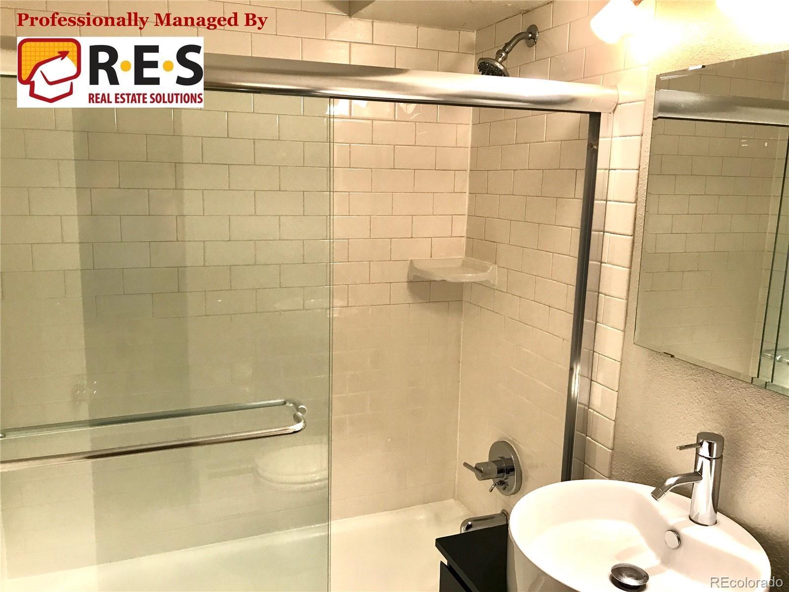 MLS# 9817838 - 10 - 75 N Emerson Street #103, Denver, CO 80218