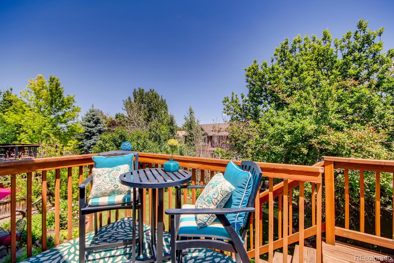 MLS# 9820645 - 23 - 8696 Cresthill Lane, Highlands Ranch, CO 80130