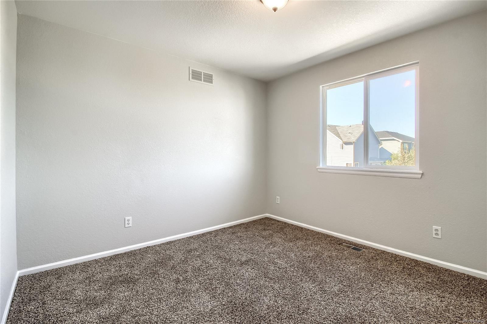 MLS# 9821002 - 1 - 21002  E 40th Place, Denver, CO 80249