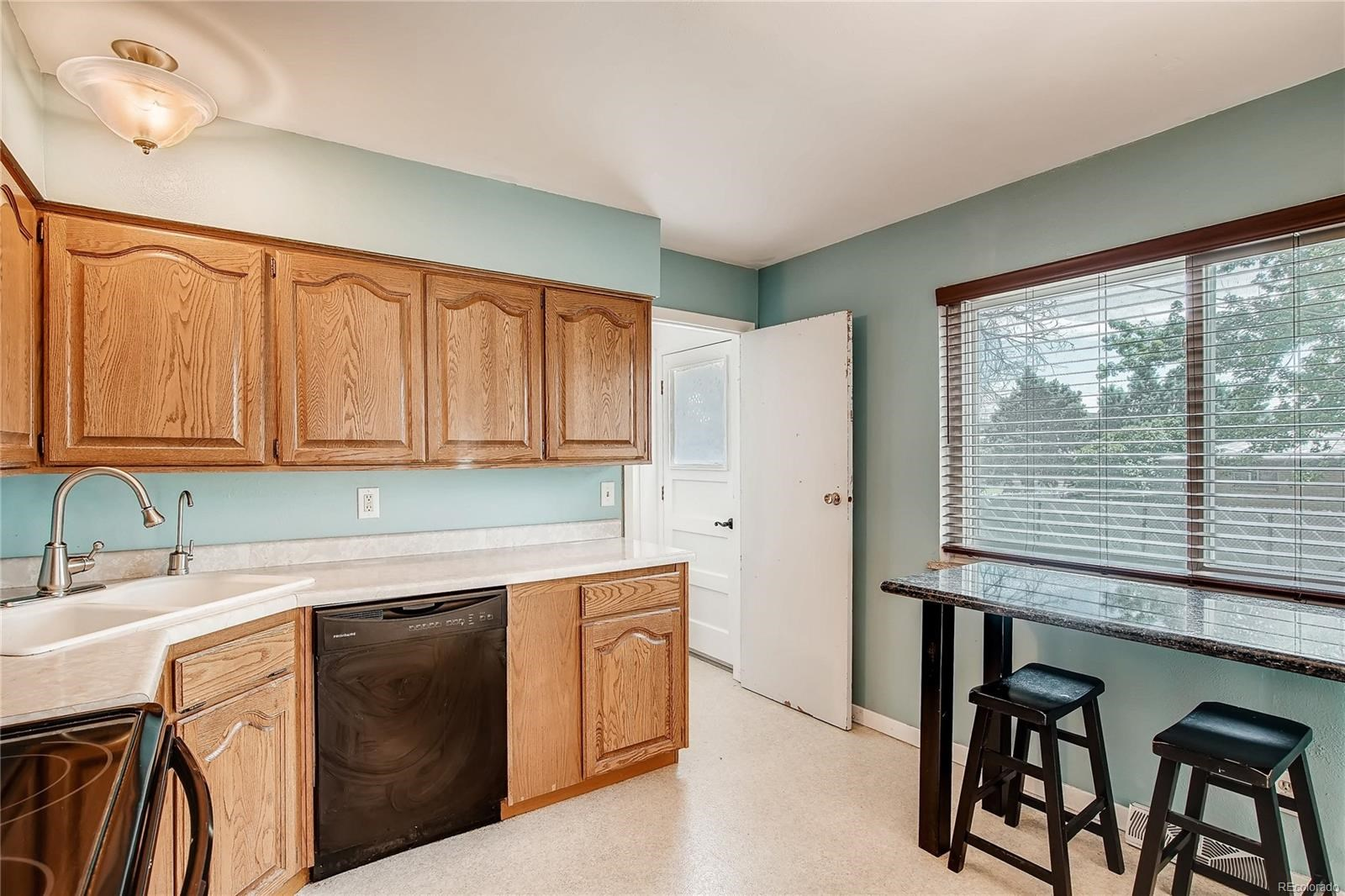 MLS# 9835842 - 1 - 8598  Ames Street, Arvada, CO 80003