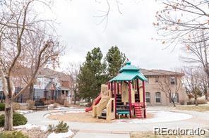 MLS# 9856298 - 1 - 6703  S Winnipeg Circle, Aurora, CO 80016