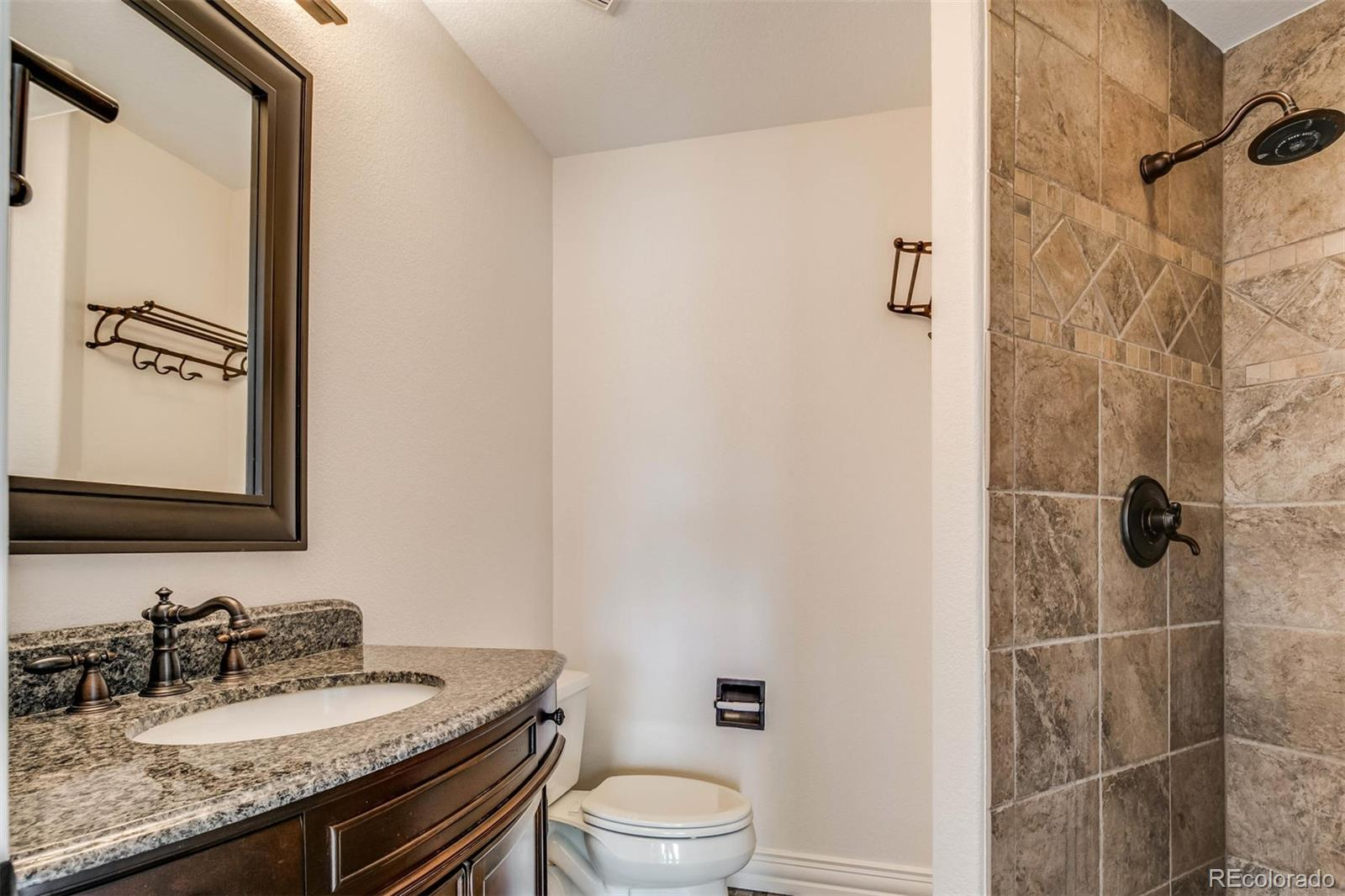 MLS# 9857155 - 30 - 9745 Edgewater Place, Lone Tree, CO 80124