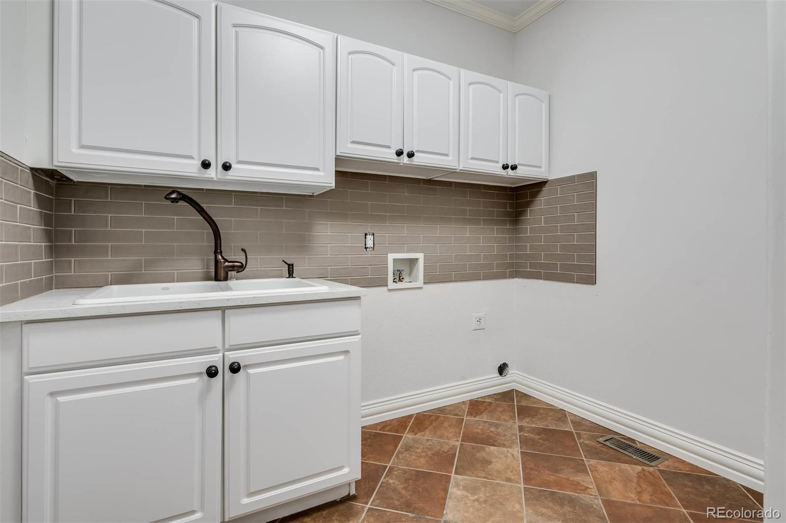 MLS# 9857155 - 33 - 9745 Edgewater Place, Lone Tree, CO 80124