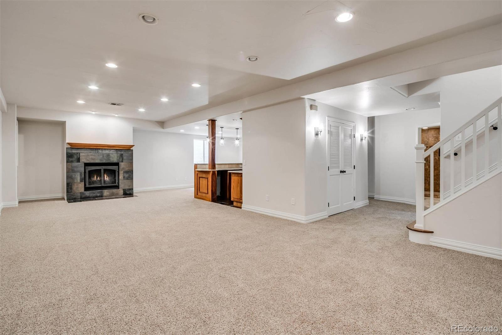 MLS# 9857155 - 34 - 9745 Edgewater Place, Lone Tree, CO 80124
