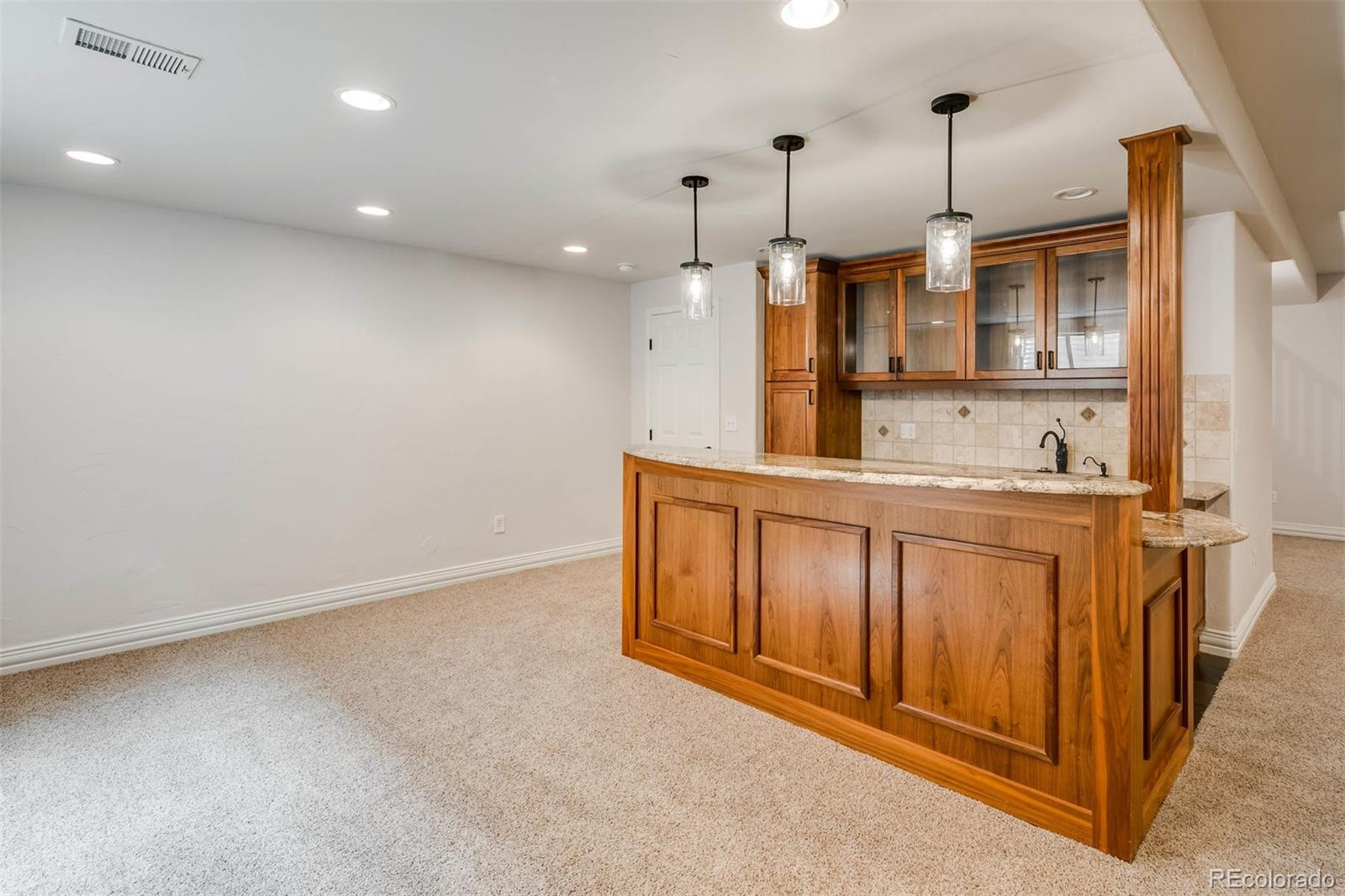 MLS# 9857155 - 35 - 9745 Edgewater Place, Lone Tree, CO 80124
