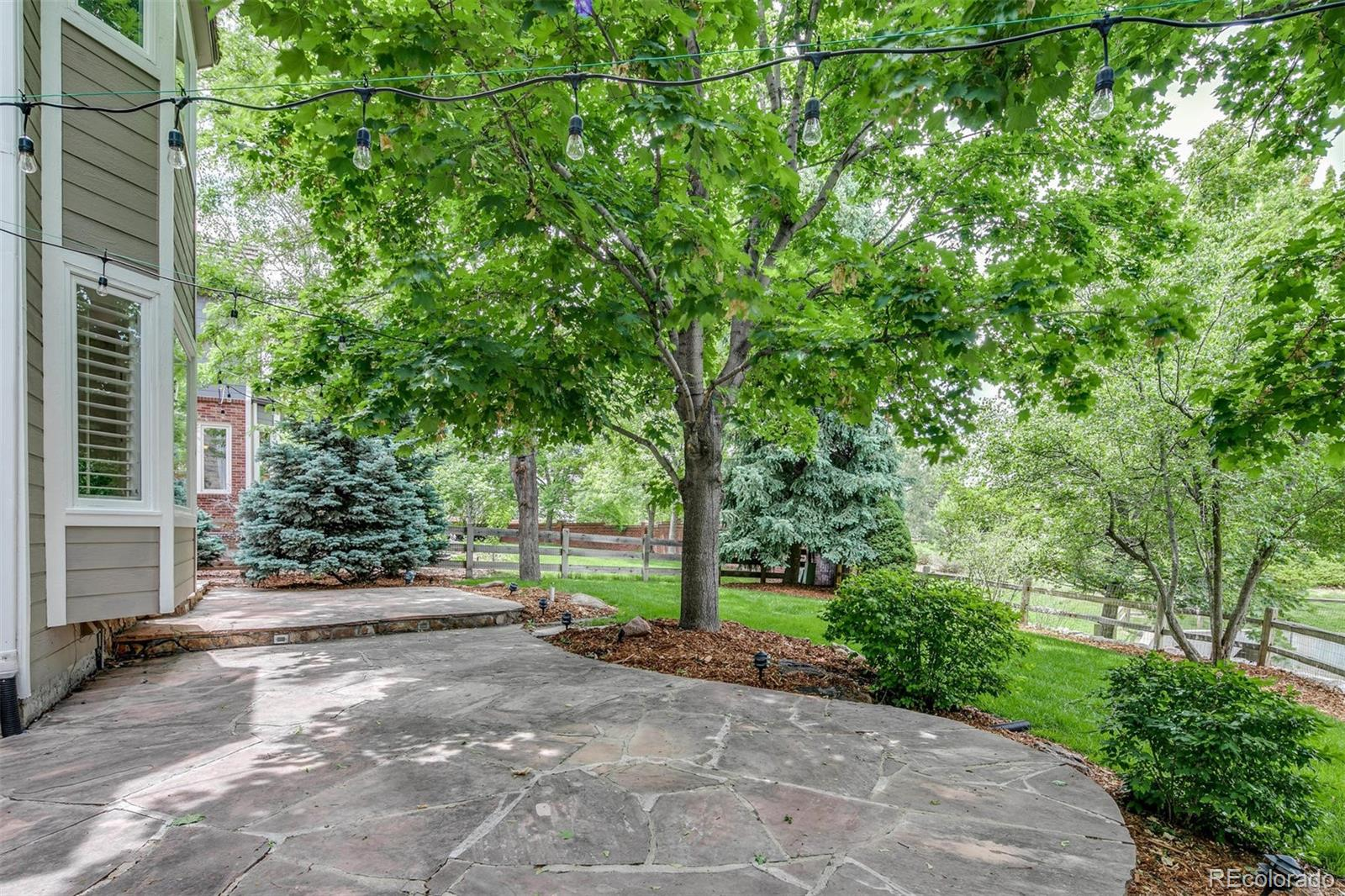 MLS# 9857155 - 36 - 9745 Edgewater Place, Lone Tree, CO 80124