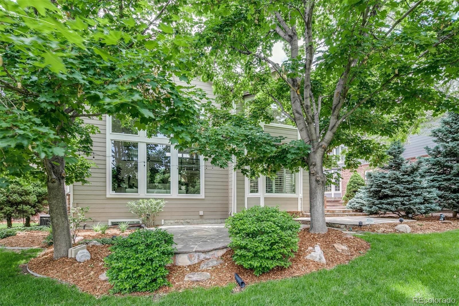 MLS# 9857155 - 37 - 9745 Edgewater Place, Lone Tree, CO 80124
