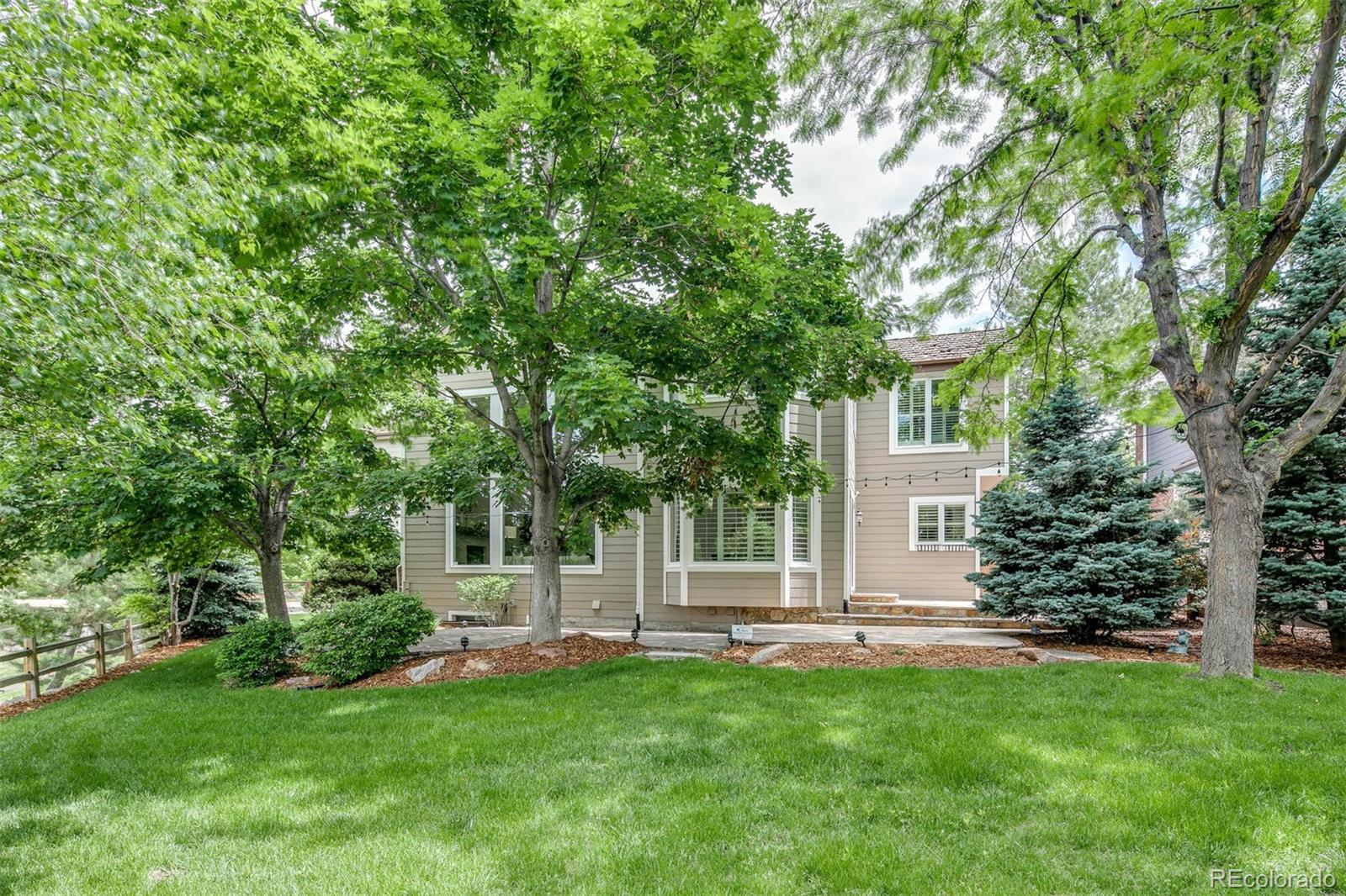 MLS# 9857155 - 38 - 9745 Edgewater Place, Lone Tree, CO 80124