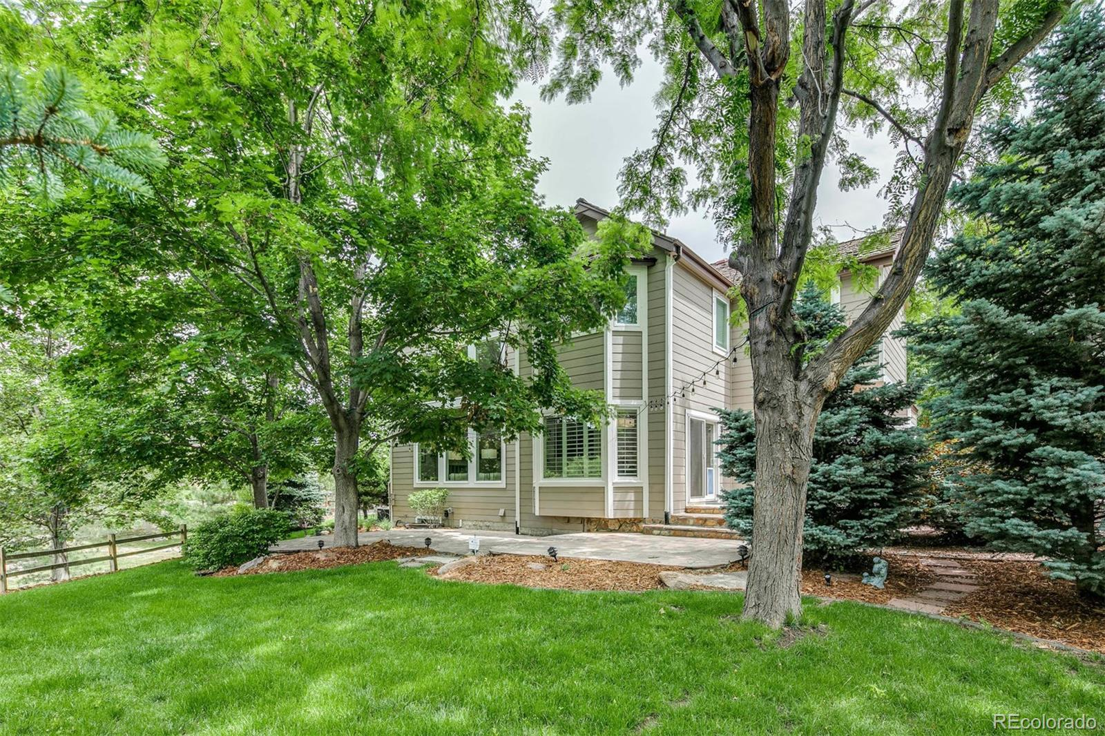 MLS# 9857155 - 39 - 9745 Edgewater Place, Lone Tree, CO 80124