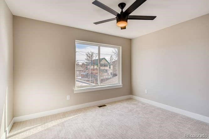 MLS# 9860598 - 16 - 2124 S Bannock Street, Denver, CO 80223