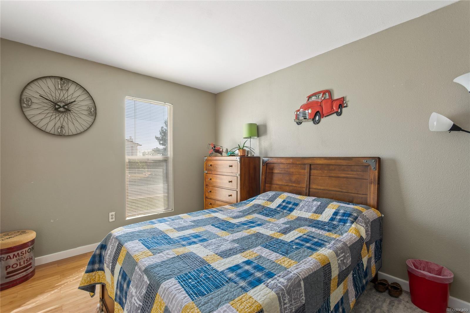 MLS# 9861553 - 1 - 10003  Beach Street, Denver, CO 80260