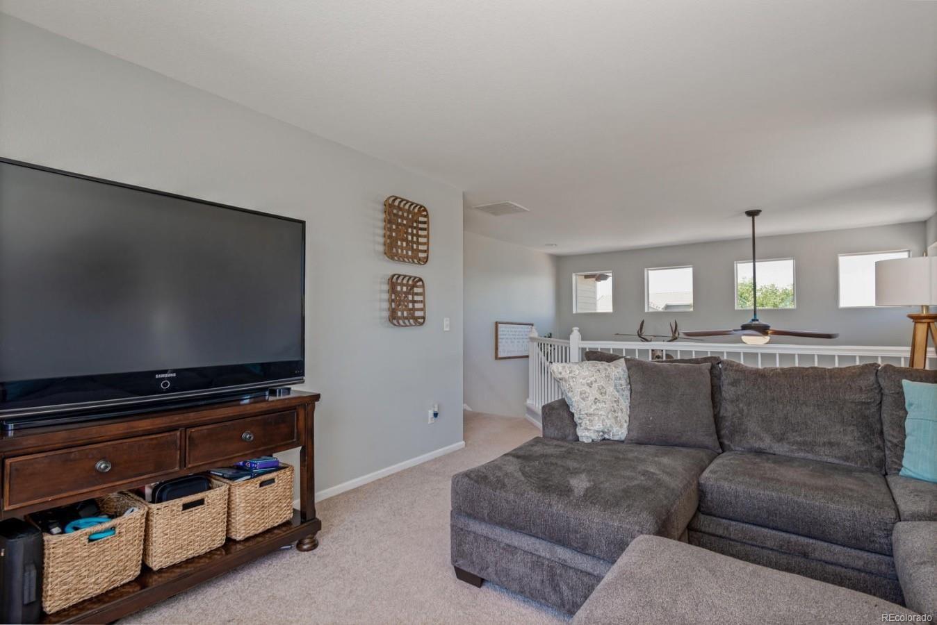MLS# 9871752 - 3678  Wonder Drive, Castle Rock, CO 80109