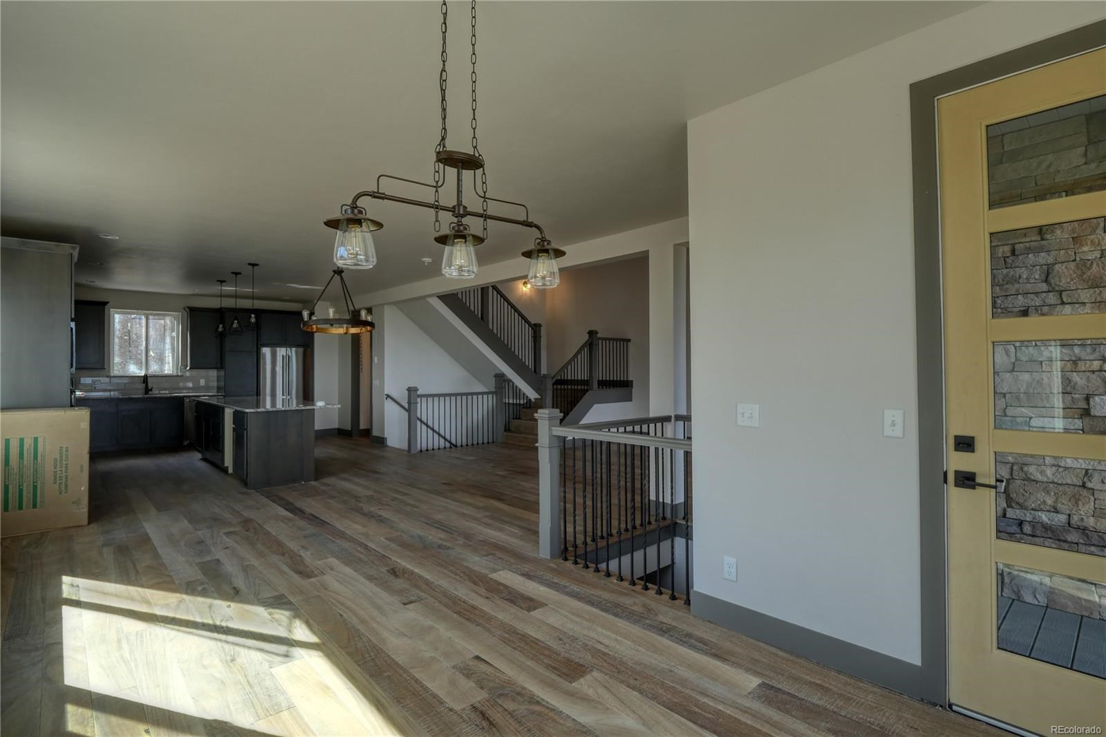 MLS# 9872227 - 15 - 264 N Fuller Placer Drive, , Breckenridge, CO 80424