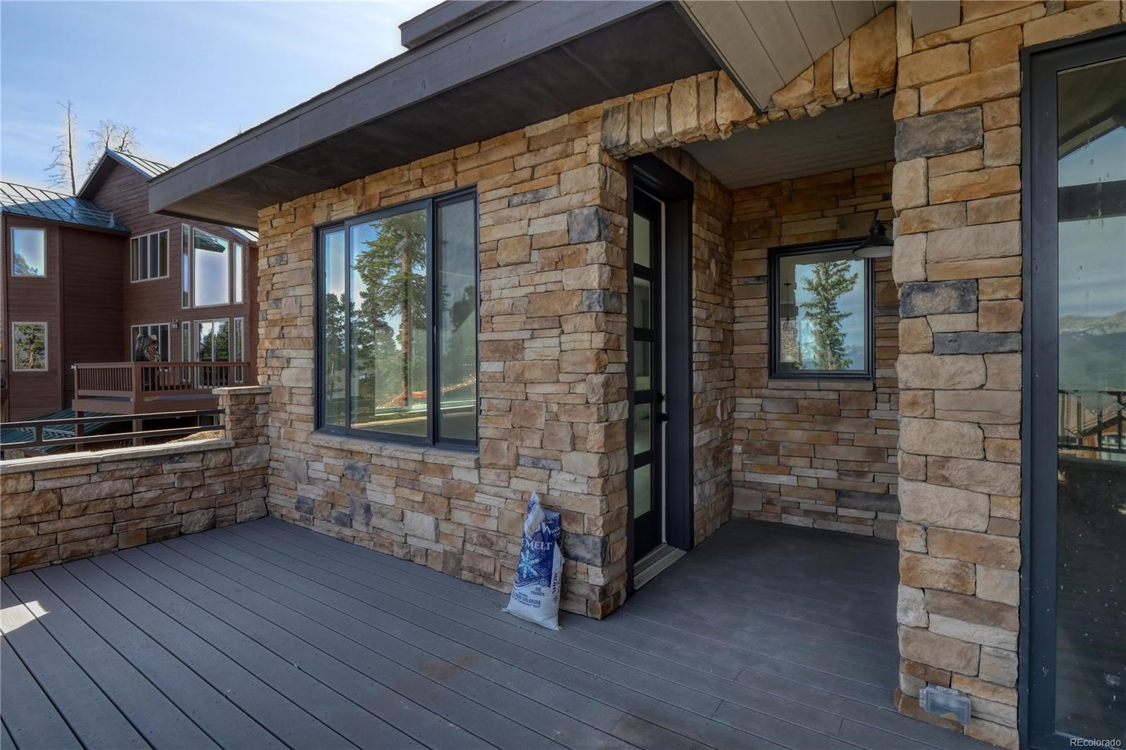 MLS# 9872227 - 25 - 264 N Fuller Placer Drive, , Breckenridge, CO 80424