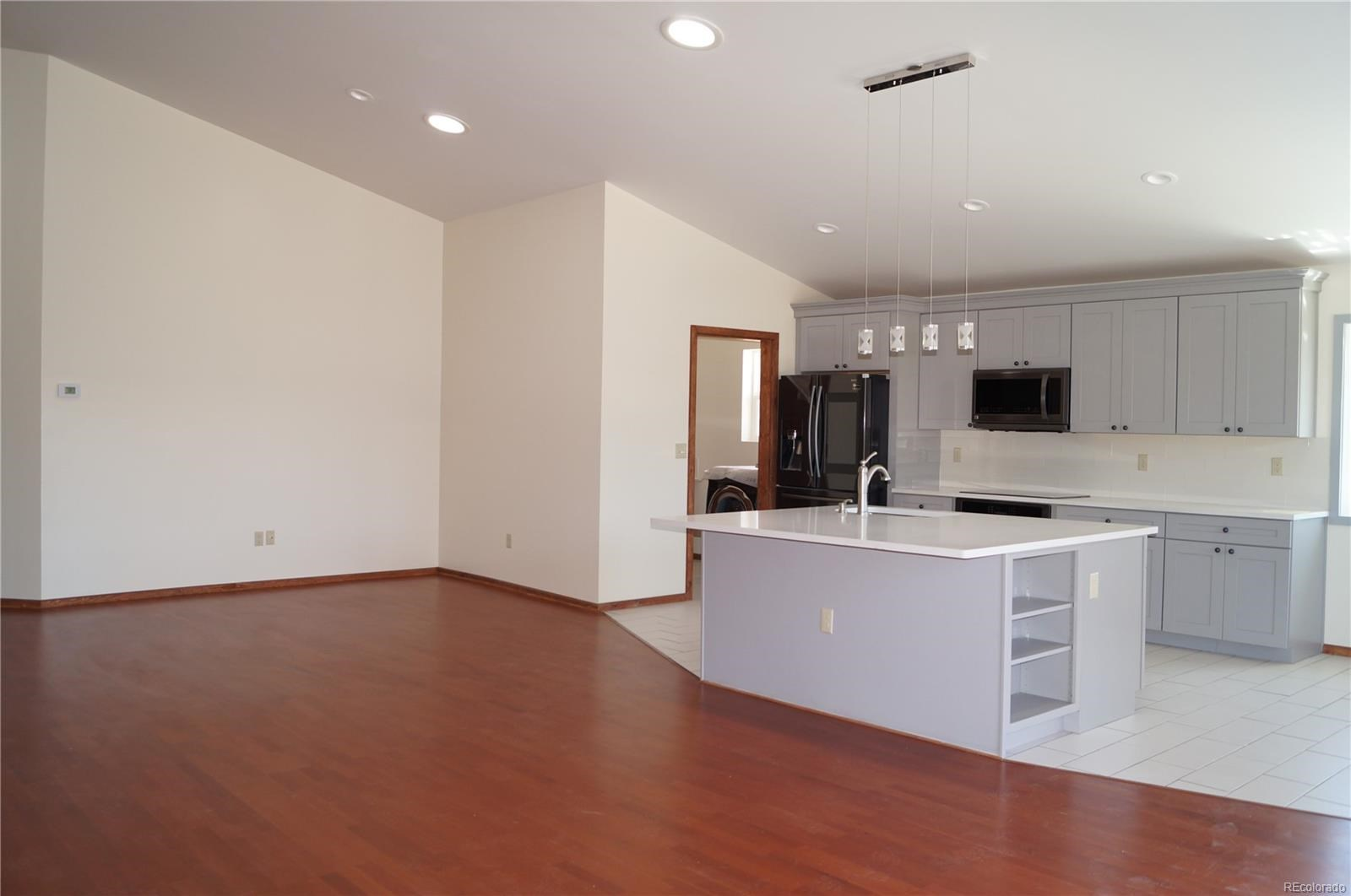 MLS# 9875706 - 1 - 402  Lyell Street, Monte Vista, CO 81144