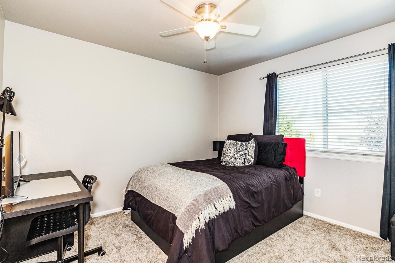 MLS# 9885165 - 17 - 5735 S Zante Circle, Aurora, CO 80015