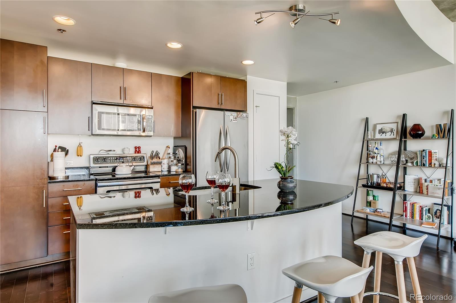 MLS# 9889318 - 8 - 891 14th Street #1807, Denver, CO 80202