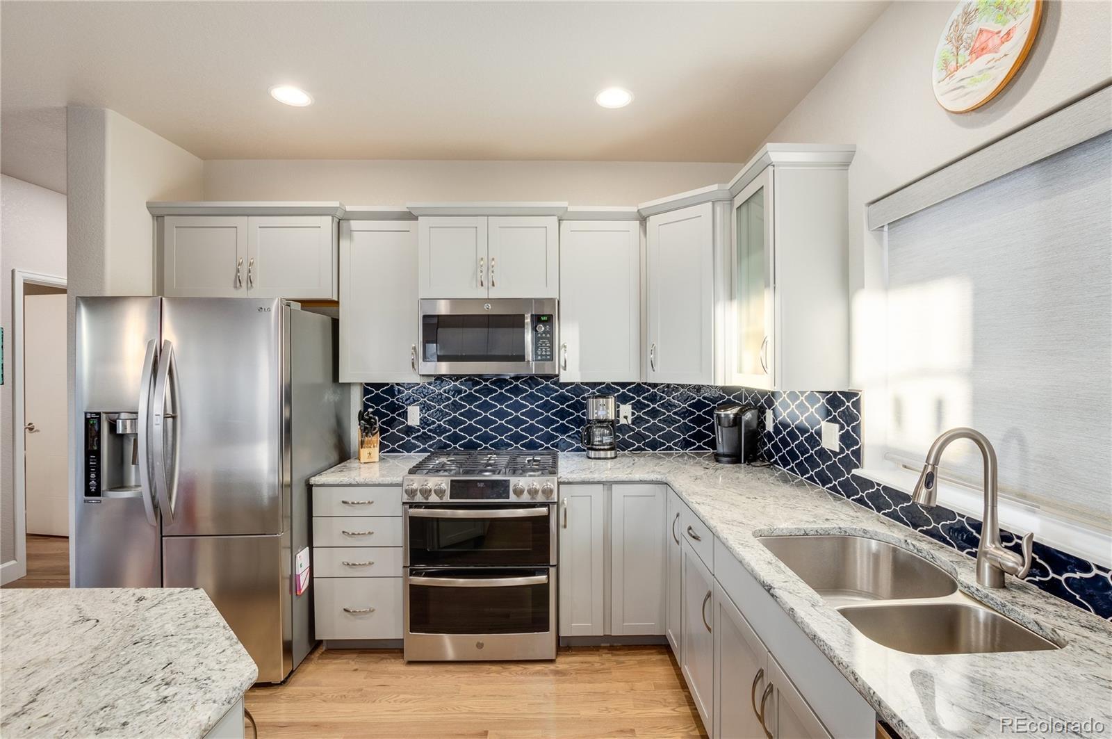 MLS# 9892836 - 15 - 6372 Cubbage Drive, Colorado Springs, CO 80924