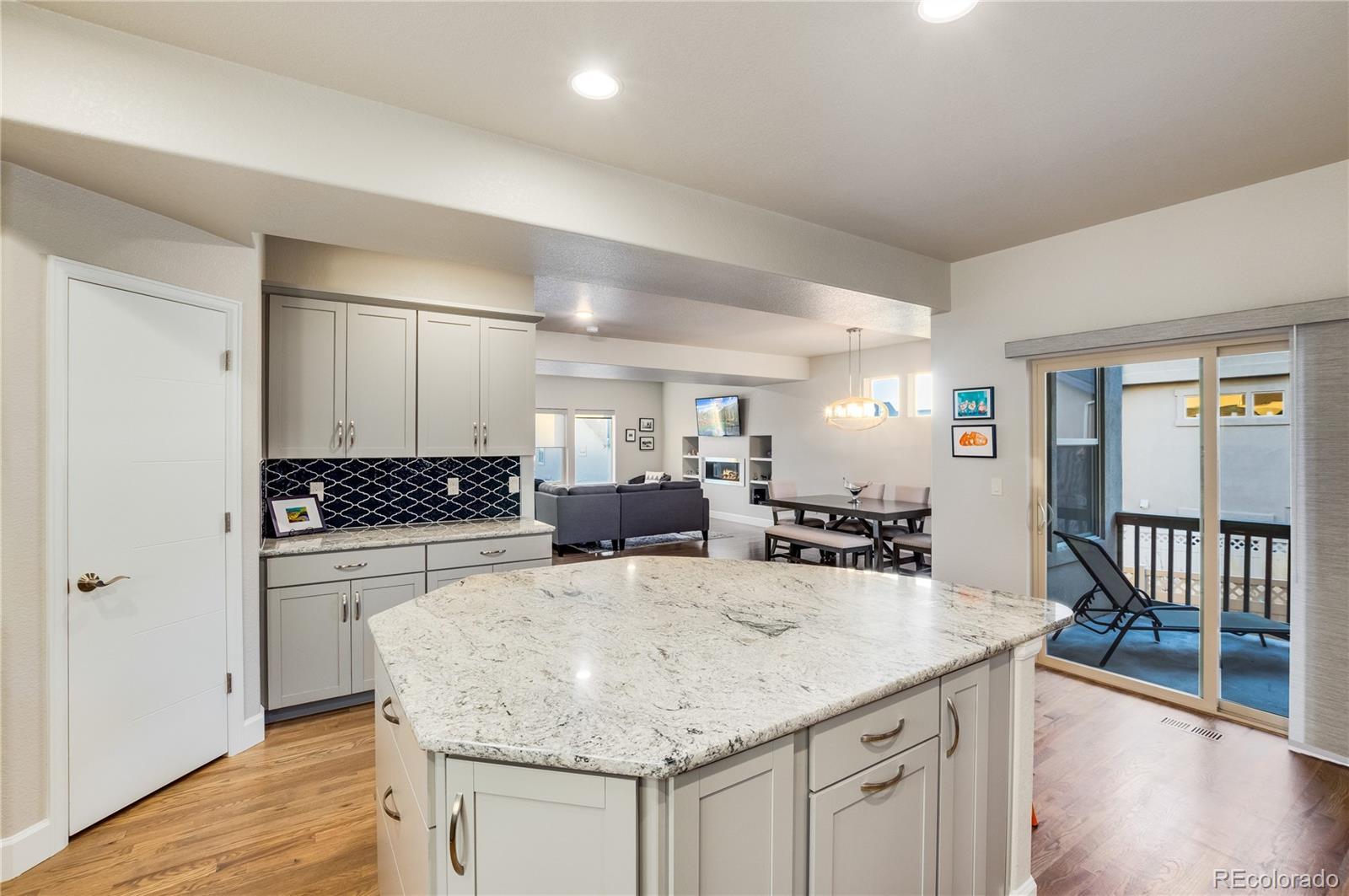MLS# 9892836 - 16 - 6372 Cubbage Drive, Colorado Springs, CO 80924