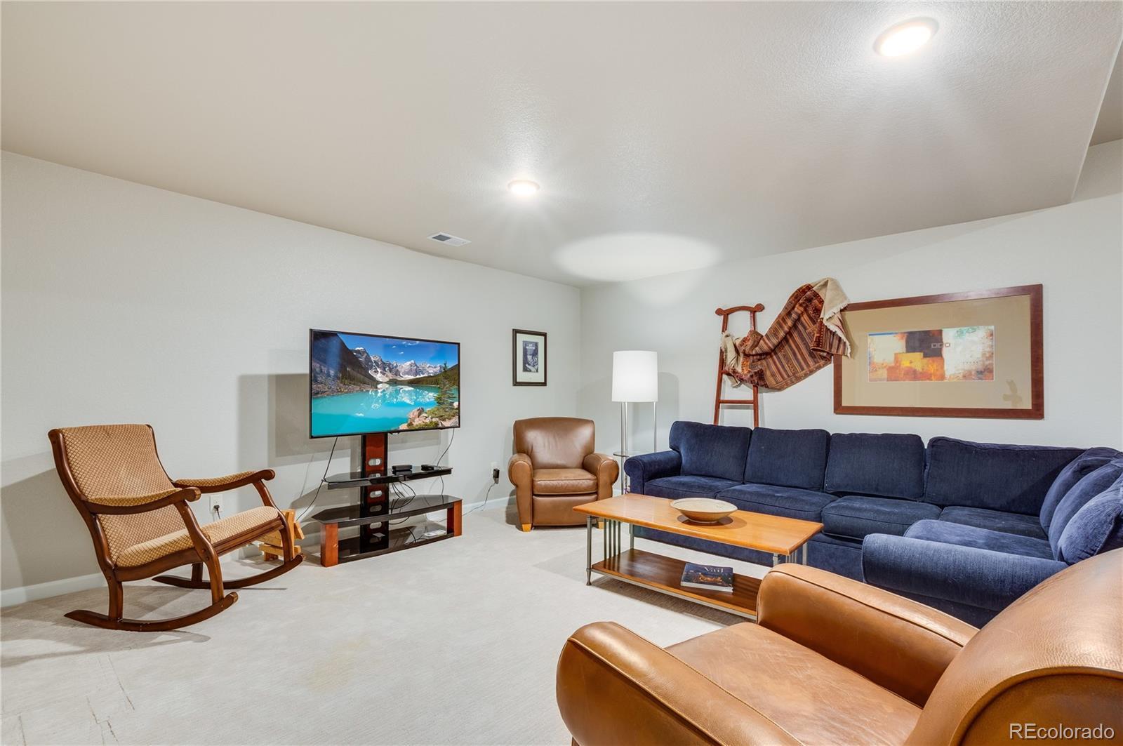 MLS# 9892836 - 28 - 6372 Cubbage Drive, Colorado Springs, CO 80924