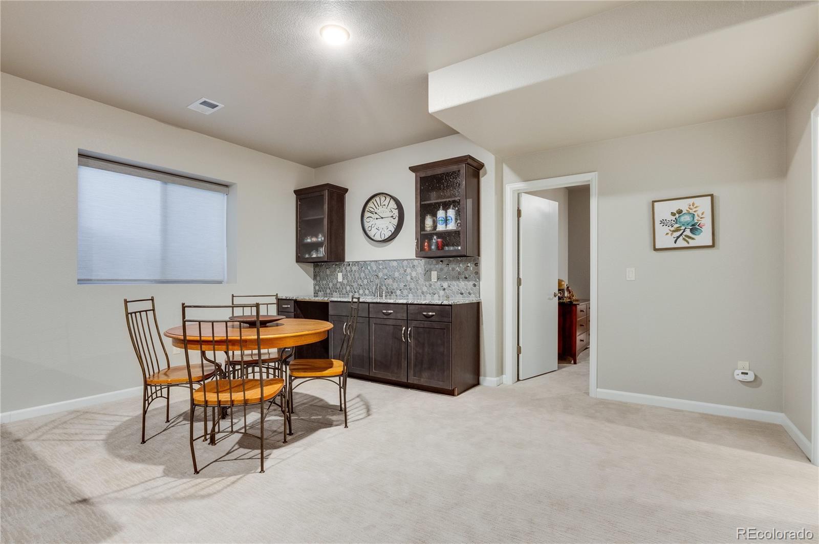 MLS# 9892836 - 29 - 6372 Cubbage Drive, Colorado Springs, CO 80924