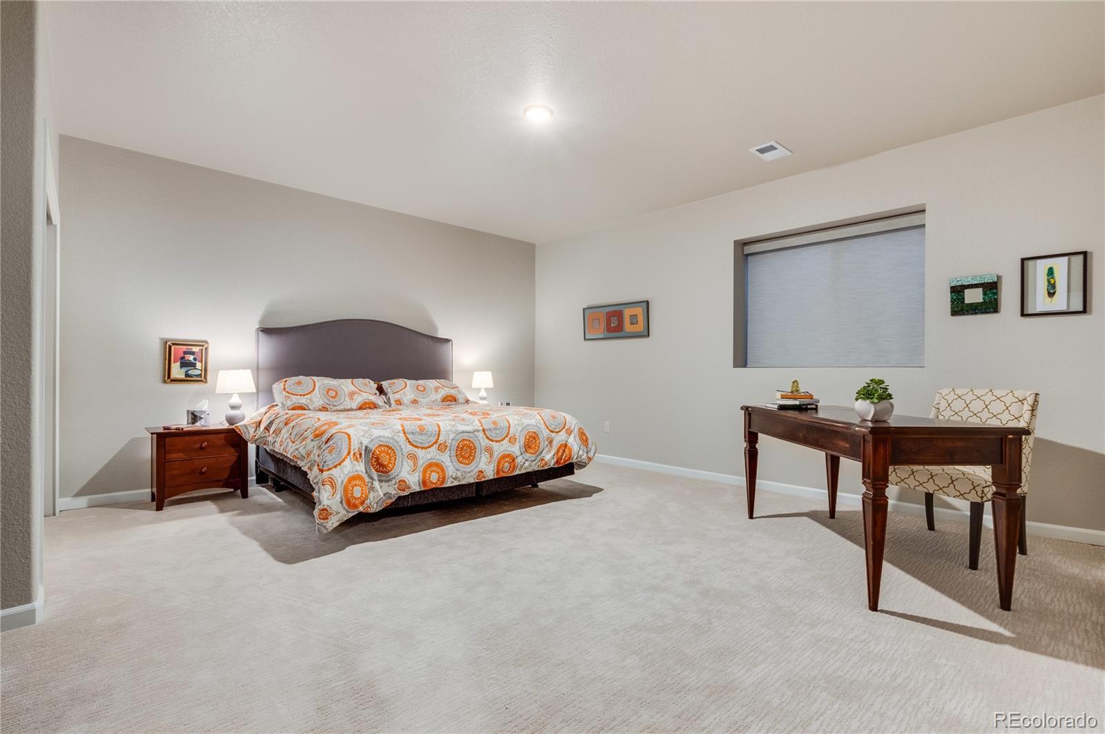 MLS# 9892836 - 30 - 6372 Cubbage Drive, Colorado Springs, CO 80924