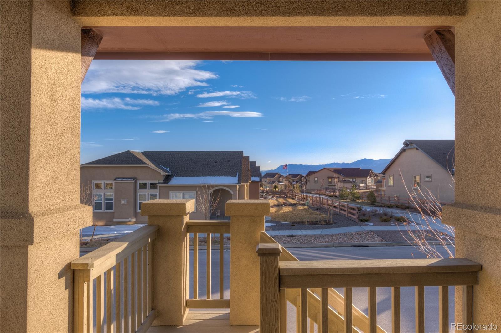 MLS# 9892836 - 40 - 6372 Cubbage Drive, Colorado Springs, CO 80924