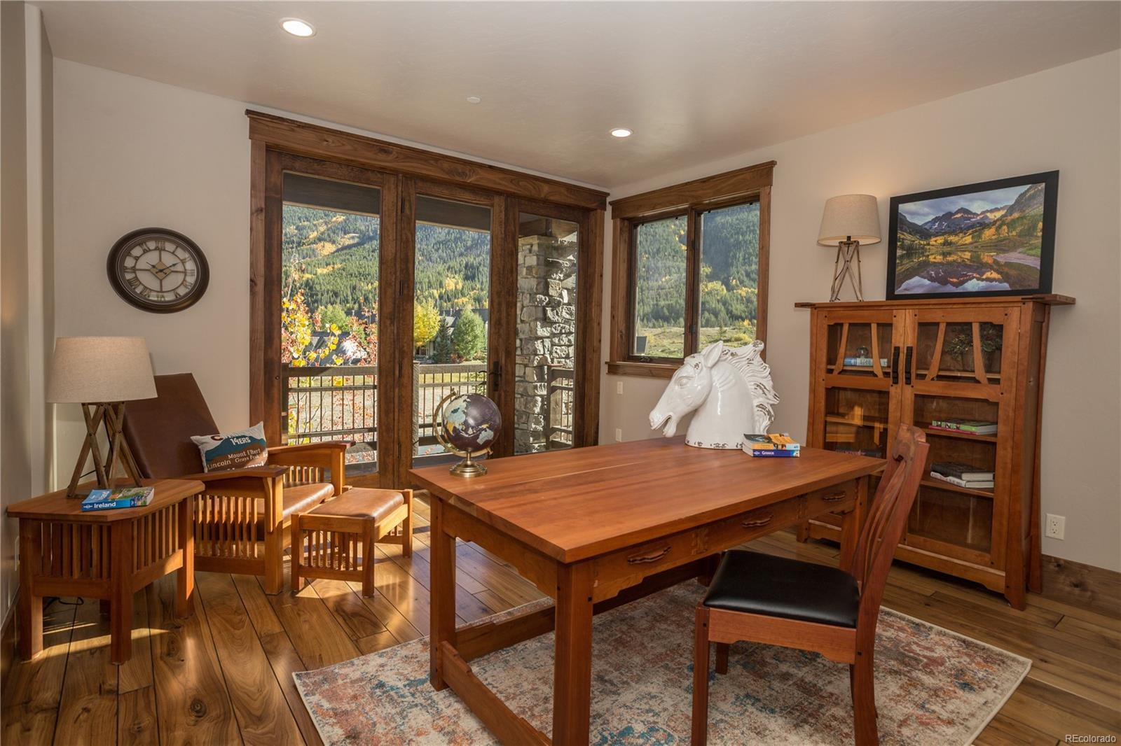 MLS# 9903598 - 1 - 96  Masters Drive, Frisco, CO 80443